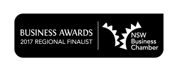 Business_awards_Regional_finalist